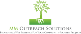 MM Outreach Solutions